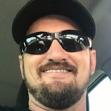 Joe from Phoenix   Man   35 years old   Capricorn