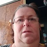 Anne from Chalindrey | Woman | 48 years old | Gemini