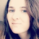 Gayleen from Sherwood Park | Woman | 27 years old | Capricorn