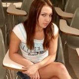 Kittylove from Washington Boro | Woman | 33 years old | Capricorn