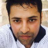Naren from Udagamandalam   Man   37 years old   Scorpio