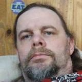 Axlerose33 from Keytesville | Man | 43 years old | Scorpio