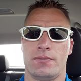 Jason looking someone in Badger, Minnesota, United States #1