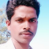 Saidhulu from Tenali | Man | 26 years old | Sagittarius