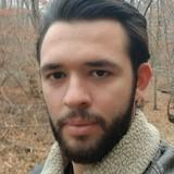 Elijah from Gettysburg   Man   24 years old   Cancer