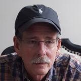 Bwkfunone from Brunswick | Man | 62 years old | Scorpio