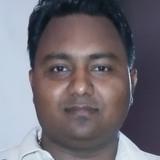 Pinka from Faridabad | Man | 31 years old | Sagittarius