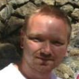 Matt from Chesterfield | Man | 34 years old | Pisces