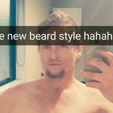 Jaydeng from Greymouth | Man | 28 years old | Aquarius