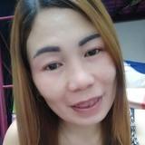 Lina from Pulau Pinang | Woman | 34 years old | Leo