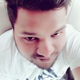 Rohit from Shahabad | Man | 29 years old | Aquarius