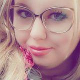 Madison from Saint John | Woman | 21 years old | Aquarius
