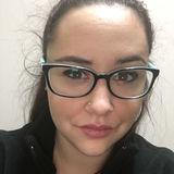 Mckenzierae from Hendersonville | Woman | 25 years old | Virgo