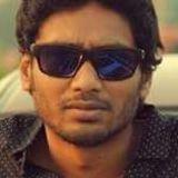 Sam from Bijapur   Man   31 years old   Aries