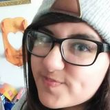 Gabby from San Bruno   Woman   24 years old   Cancer