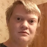 Cody from Kingman | Man | 21 years old | Aries