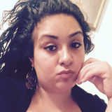 Jaybabez from South Ozone Park | Woman | 34 years old | Pisces
