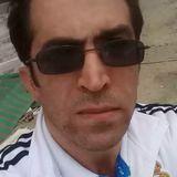 Wahîd from Abha | Man | 39 years old | Aries