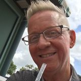 Bart from Champaign | Man | 54 years old | Leo