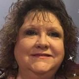 Tammy from Rome | Woman | 58 years old | Pisces