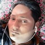 Amit from Agartala   Man   37 years old   Capricorn