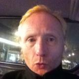 Bish from Chelsea | Man | 56 years old | Scorpio