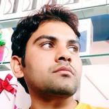 Raj from Seoni | Man | 30 years old | Leo
