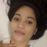 Annissa from Kuala Lumpur | Woman | 32 years old | Sagittarius