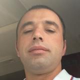 Brna from Surrey | Man | 33 years old | Scorpio