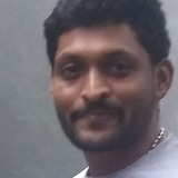 Anishani