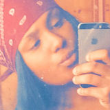 Princess from Perth Amboy | Woman | 22 years old | Virgo