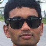 indian protestant in Ohio #8