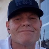 Fish from Jacksonville | Man | 46 years old | Virgo