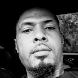 Antron from Fredericksburg   Man   37 years old   Aries