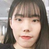 Su looking someone in North Chungcheong, Korea, South #3