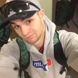 Cam from Fort Wainwright | Man | 28 years old | Taurus