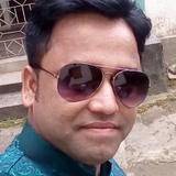Rahul from Dimapur | Man | 26 years old | Taurus