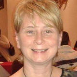 Micho from Swansea | Woman | 50 years old | Capricorn