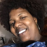 Ebonysoul from Meridian   Woman   35 years old   Libra