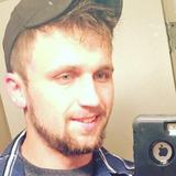 Bgoodiel from Xenia | Man | 34 years old | Scorpio