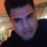 Mathiusmm from Eivissa | Man | 31 years old | Virgo