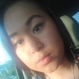 Noelia from Lehigh Acres | Woman | 20 years old | Aquarius