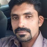 Haney from Khamis Mushayt | Man | 35 years old | Pisces
