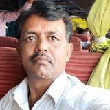 Murthytfuck from Chitradurga   Man   40 years old   Gemini