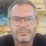 Diabolo from Porto-Vecchio | Man | 49 years old | Leo