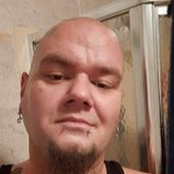 Michaelspikehd from Hopkins | Man | 34 years old | Aquarius