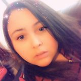 Liz from Bronx | Woman | 23 years old | Cancer