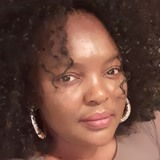 Amthefirican from Hartford | Woman | 39 years old | Aquarius