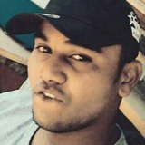 Sujit from Pune | Man | 28 years old | Gemini