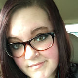 Liamsmama from Greenville | Woman | 26 years old | Scorpio